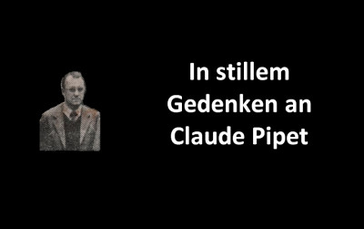 Pipet2